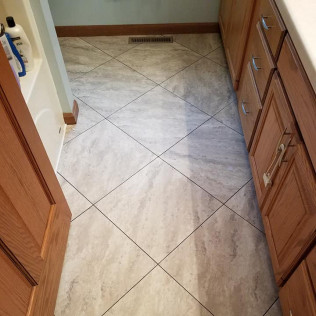 flooring installation grand island ne